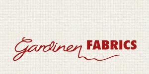 Gardinen Fabrics Erlangen Logo